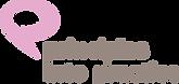 Principles into Practice logo