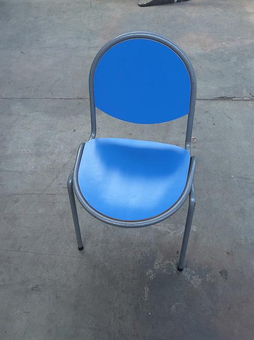 Ness Furniture Ltd