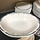 Thumbnail: Royal Doulton Juno Dinner Service