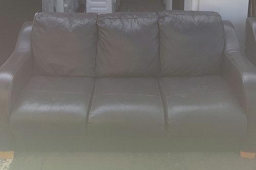 Sofa 3 seater 2 seater