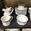Thumbnail: Royal Doulton Juno Tea Service