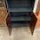 Thumbnail: Office Storage Unit