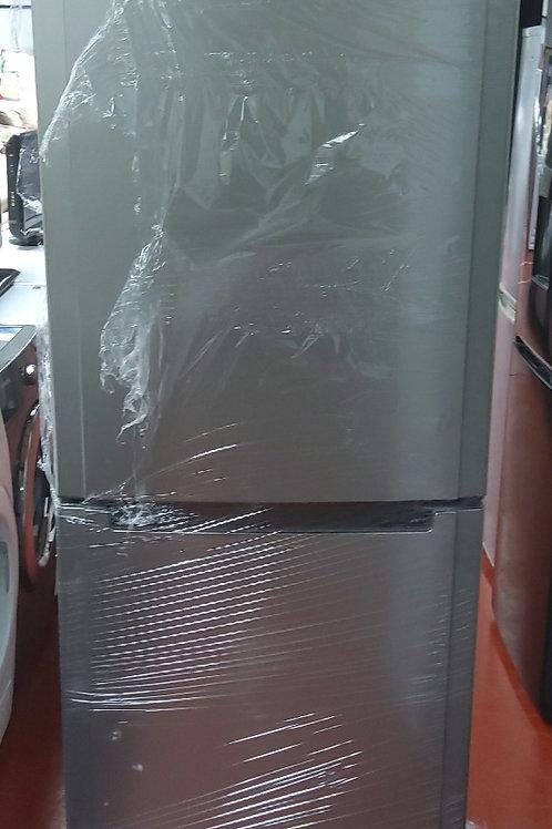 Hotpoint Fridge-Freezer