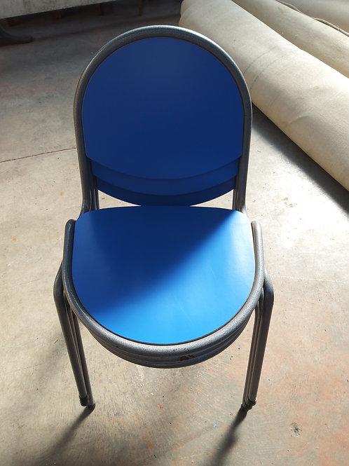 copy of Ness Furniture Ltd
