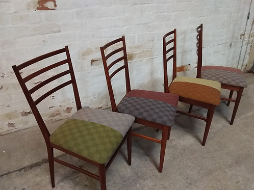 Meredew Dining Chairs