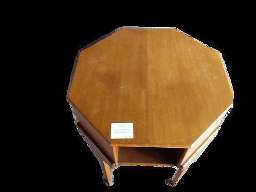 Vintage Teak Coffee Table