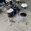 Thumbnail: Power Play Drumkit