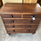 Thumbnail: Antique Chest of Drawers