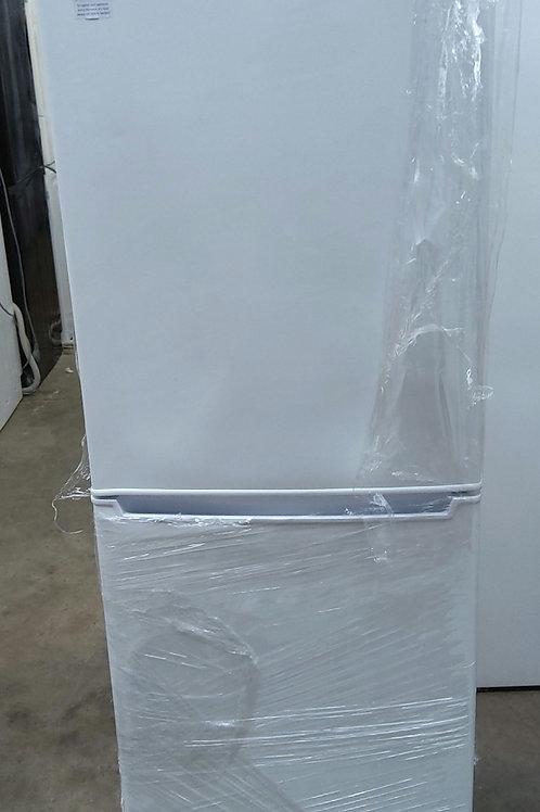 Logik Fridge-Freezer
