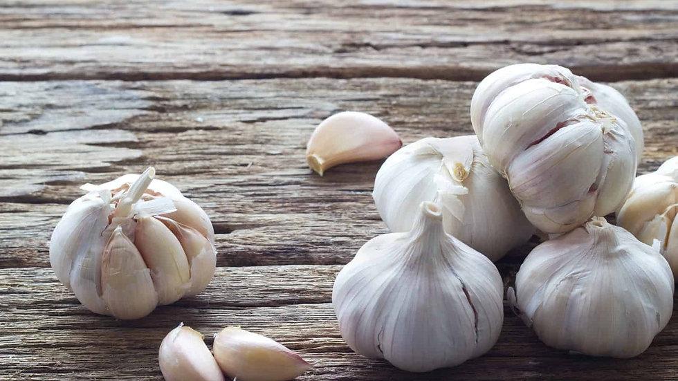 Garlic Powder
