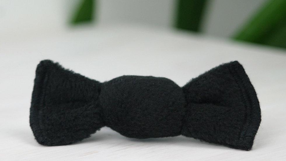 Handcrafted Catnip Bow Tie