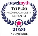 travelmyth_1147968_taranto__p27_y2020en_