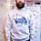 Thumbnail: Crew Neck Sweater