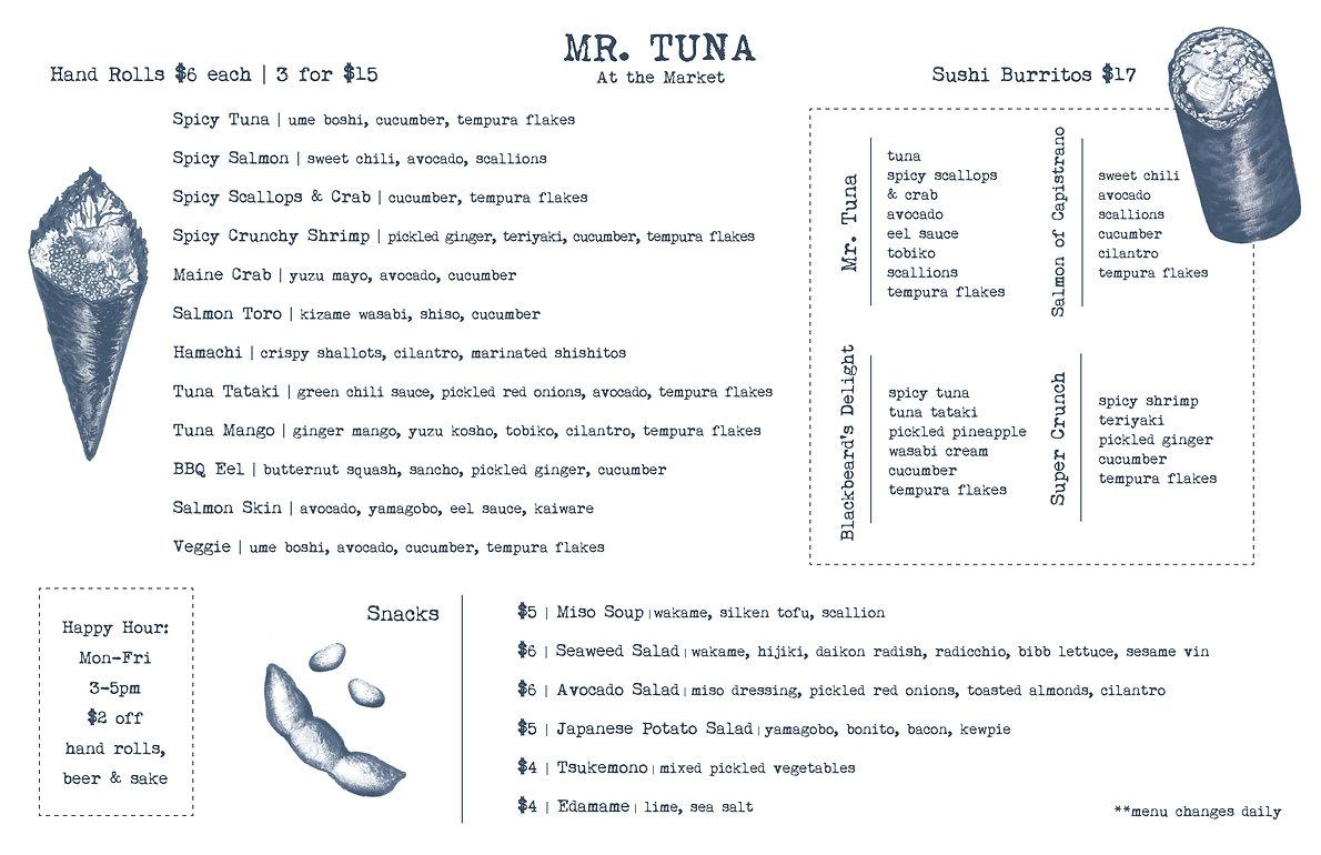 mr.tuna_atm_menu_FINAL.jpg