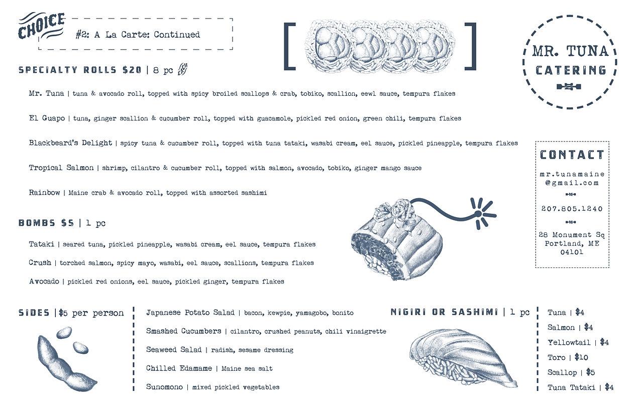 mr.tuna_catering_menu_FINAL2.jpg