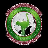 Ostrich, Ostrich leather Tandy leather, Ostrich leather hides for sale,  Exotic leather hides for sale, Ostrich leather price ,Ostrich hide, Ostrich skins for sale, Ostrich hides for sale,  Exotic leather remnants, Ostrich hides wholesale, Ostrich leather boots, Ostrich leather shoes, Ostrich leather jacket, Ostrich leather cloth, Ostrich leather pants, Ostrich leather bag, Ostrich leather wallet, Ostrich leather legs, Ostrich skin legs, Ostrich skin, Ostrich skin boots, Ostrich skin shoes, Ostrich skin legs boots,  Exotic leather, Exotic leather boots, Exotic leather wow, Exotic leather cowboy boots,
