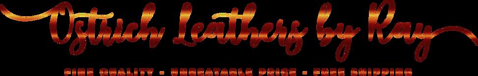 Ostrich Leathers logo_edited_edited_edited_edited_edited_edited.png