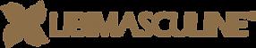 libimasculine-logo.png
