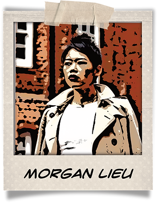 Morgan Lieu.png