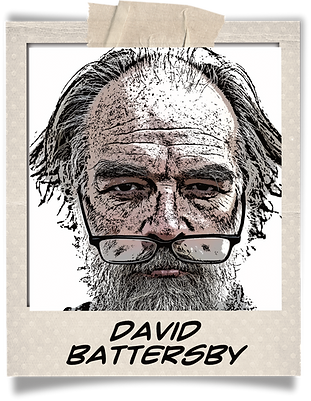 David Battersby.png