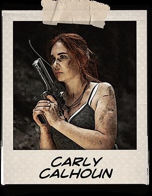 Carly Calhoun.png