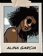 Alina Garcia.png