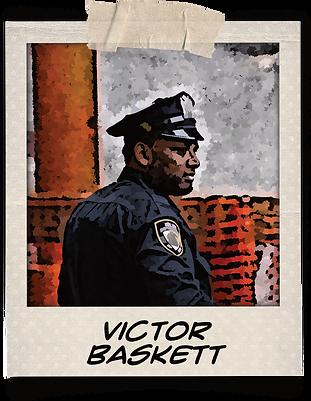 Victor Baskett.png