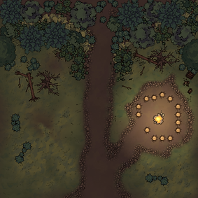 Chased - Campfire (No Grid) Final.png