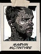 Marvin McIntyre.png