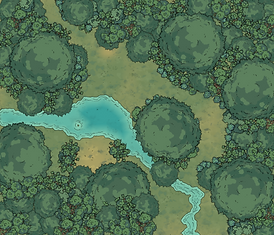 Chased - Forest (No Grid) Final.png