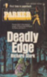 deadly_edge.jpg