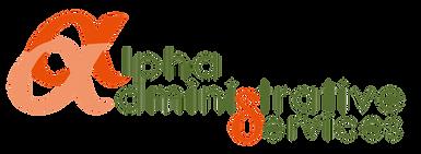 Alpha Logo 5.png