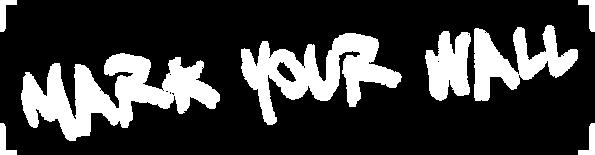 MYW_logo_white_2017.png