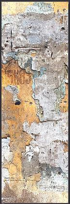 #wall_198