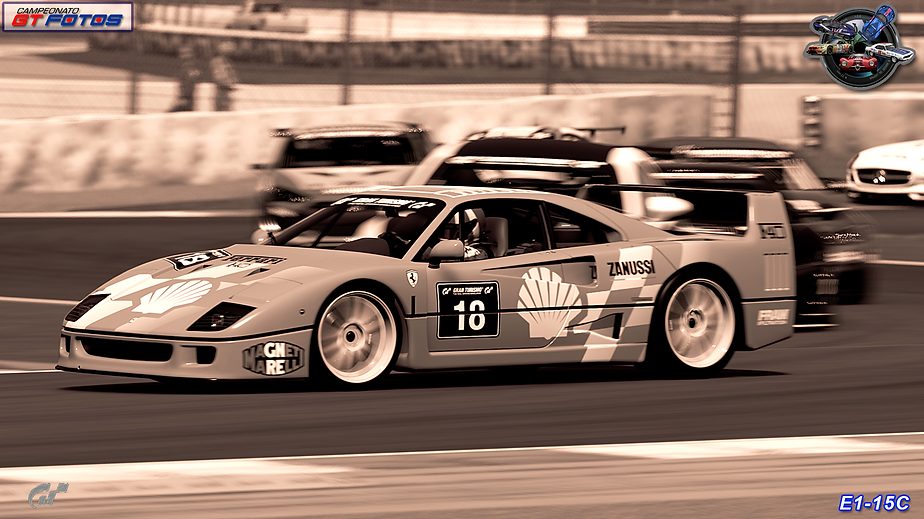 RACE2000E - E1-15C.png