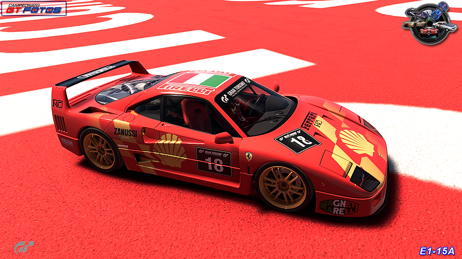 RACE2000E - E1-15AA.png