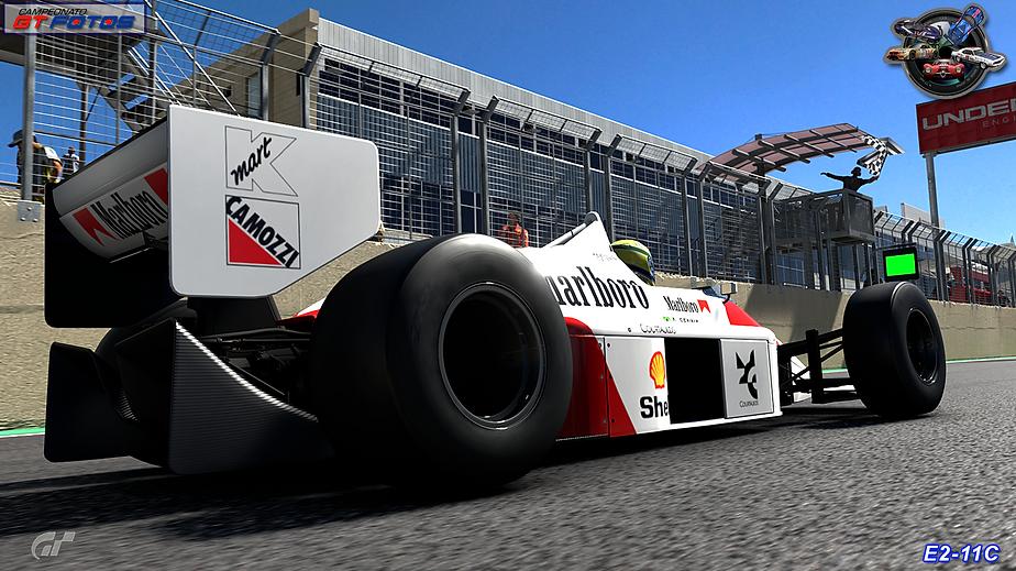 RACE_2000E- E2-11C.png
