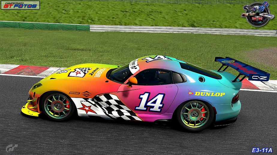 RACE 2000E E3-11A.png