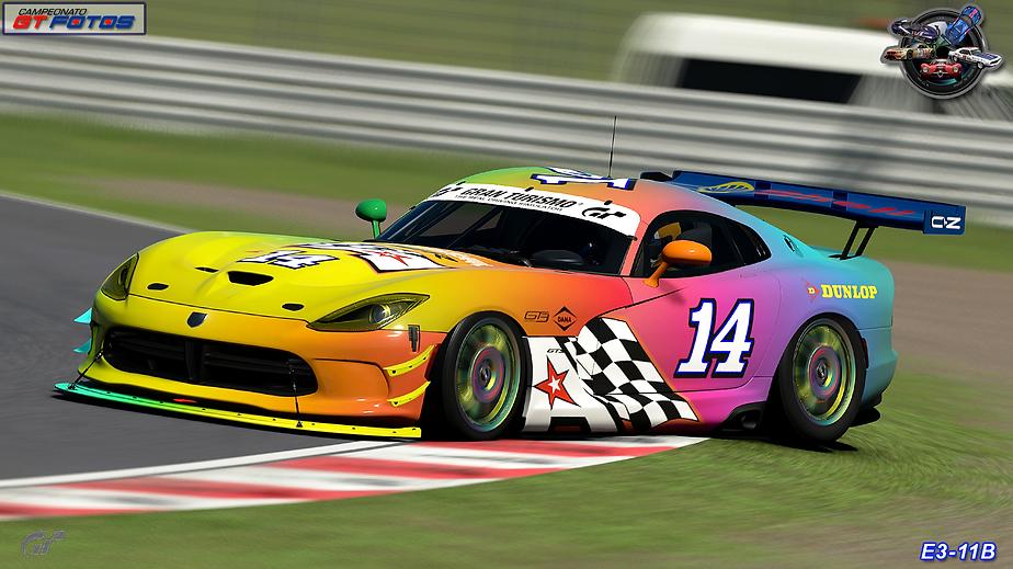 RACE 2000E E3-11B.png