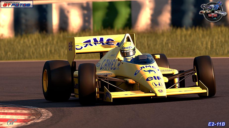 RACE_2000E- E2-11B.png