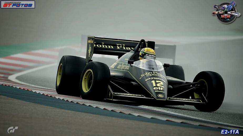 RACE_2000E- E2-11A.png