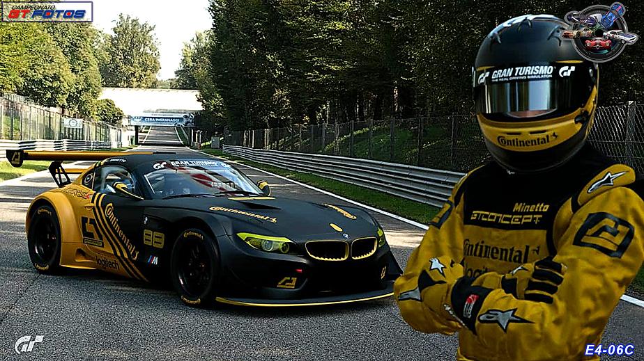 Circuito de Monza E4-09C.png