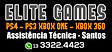 ELITE GAMES 5.png