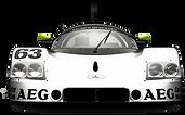 GT1-10.png