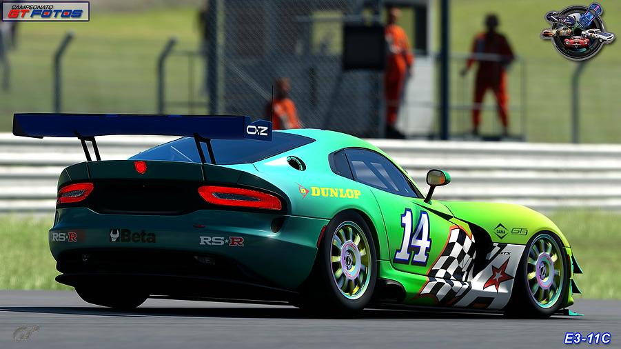 RACE 2000E E3-11C.png