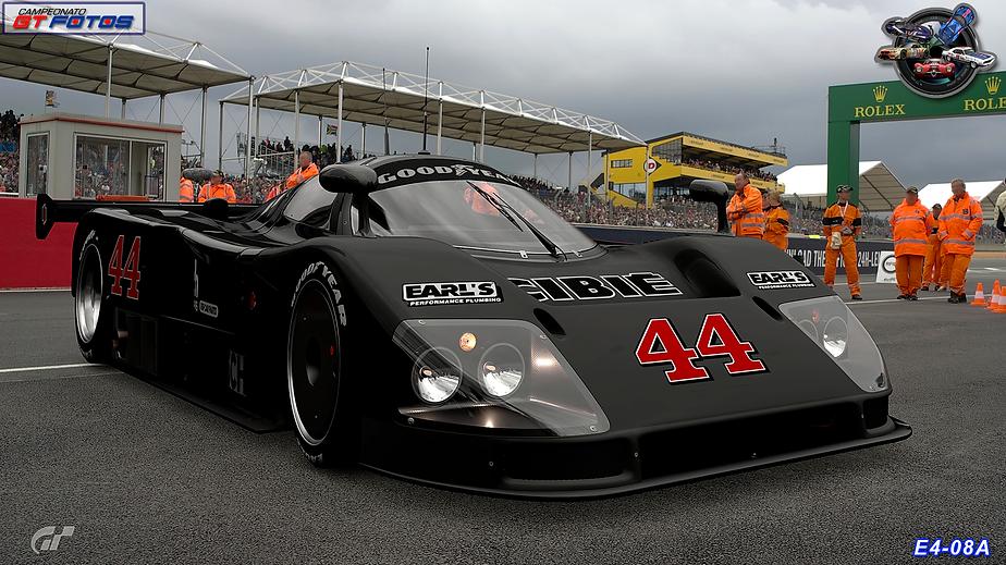 RUDDY E4-11A Box Le Mans - FRA.png