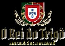 LOGO NOVO O REI DO TRIGO-TRANSPARENTEok.png