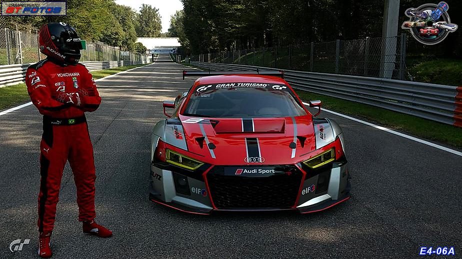 Circuito de Monza E4-06-A.png