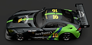 MERCEDES-BENZ AMG GT3 '16 -02.png