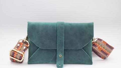 Tasarım Bel çantası-beltbag_yesil.jpg